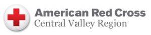 Brand Standards Logo-CVC (3)