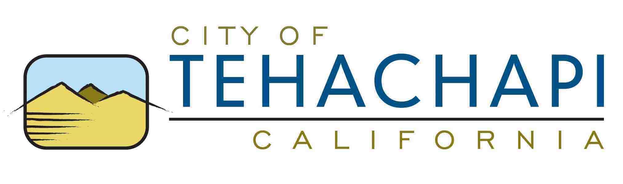City of Teh