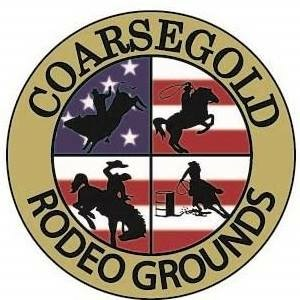 Coarsegold Rodeo