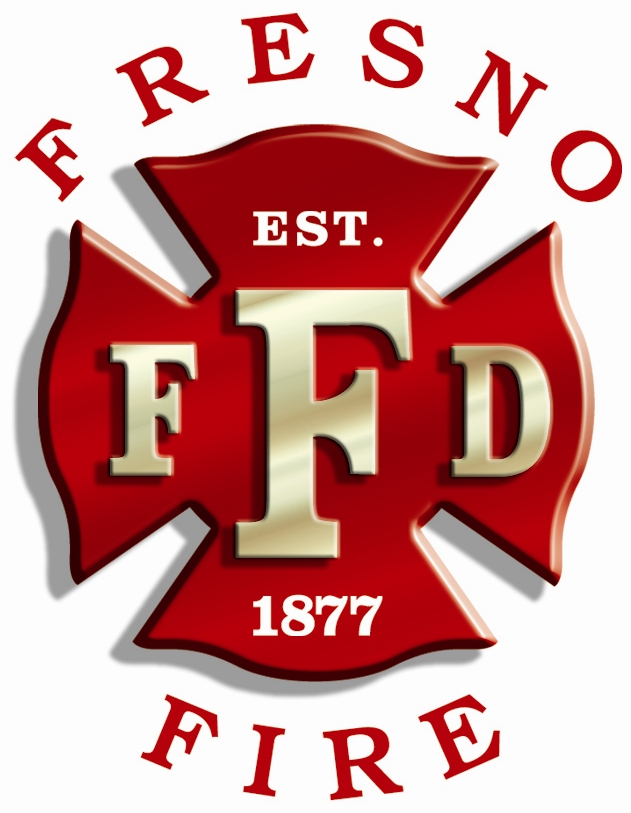 FFD Logo