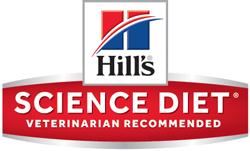 Hills SD