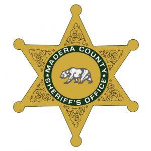 Madera Sheriff