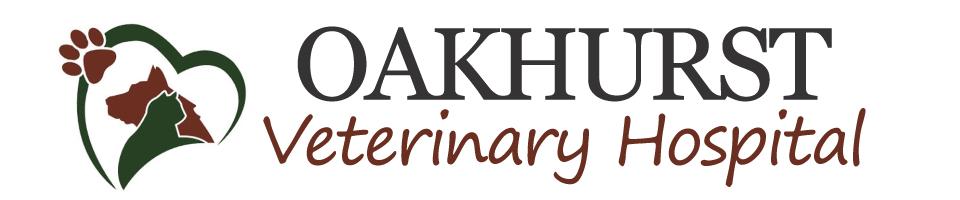 Oakhurst Vet